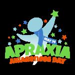 Apraxia-Awareness-Day-2-300x300